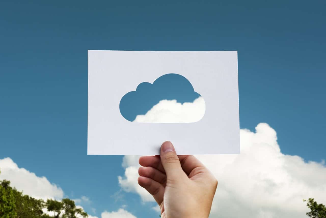 Multi-Cloud Strategy: What is it, and How to Manage It?