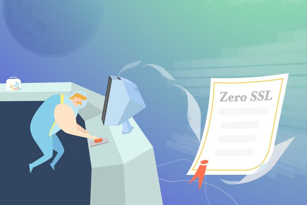 zerossl-hero