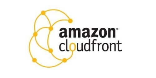 on of the best cdn providers, cloudfront