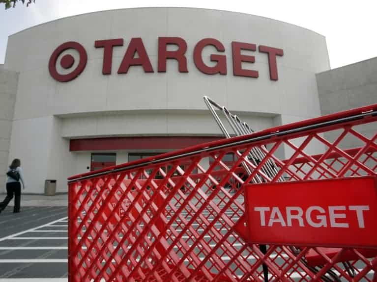 target-settlement