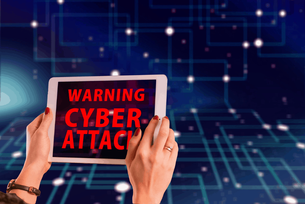 Simple tactics to protect your website against DDoS attacks in 2021